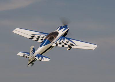 funat-53