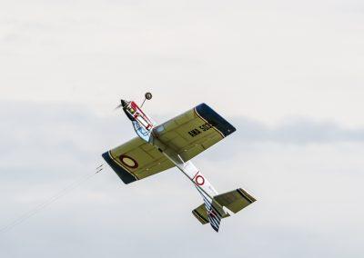 jimvoll-53