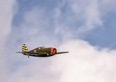 warbirds-29