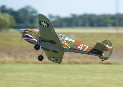 warbirds-38